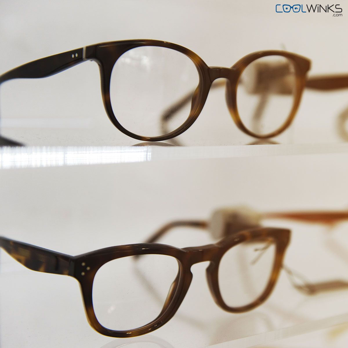 97d970f628 Take Care of Your Eyes! UPTO 99% OFF on Eyeglass Frames