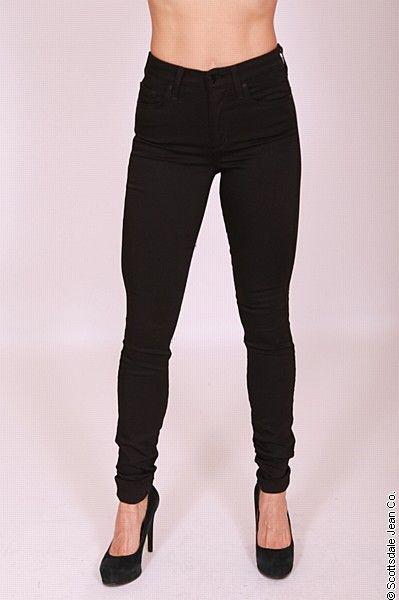 Joes High Rise Straight Legging $179.00 #sjc #scottsdalejeanco #fallfashion #winterfashion #joesjeans #leggings #jegging