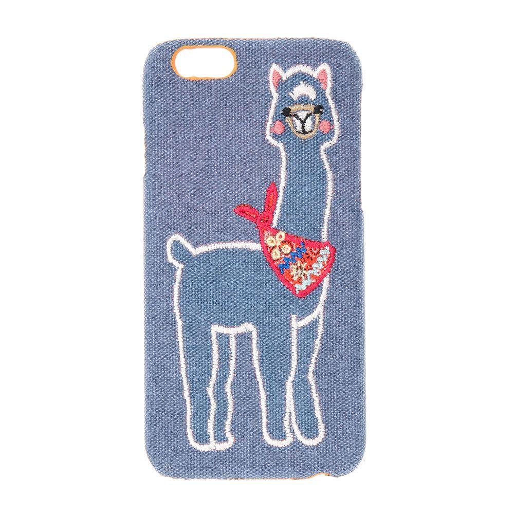 llama phone case iphone 6