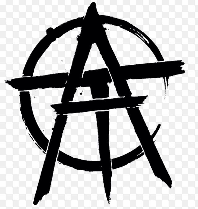 Tonight Alive Symbol This Would Make For An Awesome Tattoo Tonight Alive Alive Tattoo Mayday Parade Lyrics