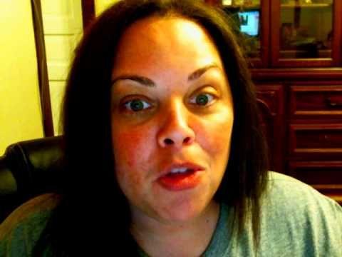 TAURUS JULY 27,2015 WEEKLY HOROSCOPE BY MARIE MOORE