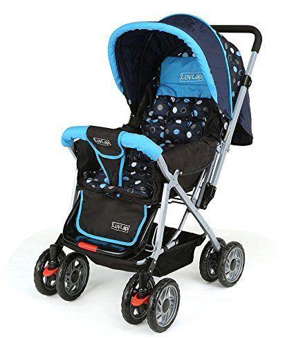 23++ Luvlap baby stroller amazon info