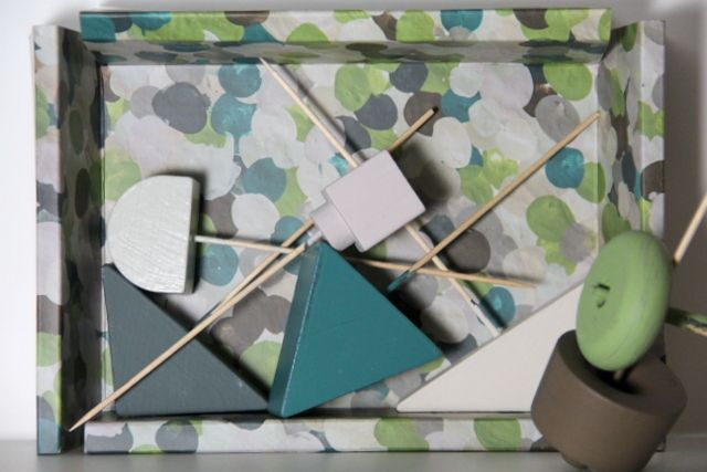 Farrow And Farben farrow neue farben und tapeten 2016 inchyra blue
