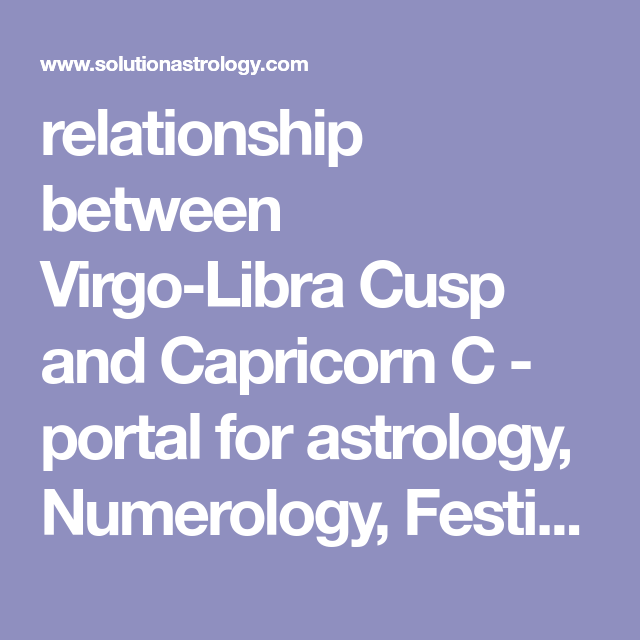 libra libra cusp compatibility solution astrology