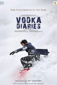 Download Vodka Diaries Full-Movie Free