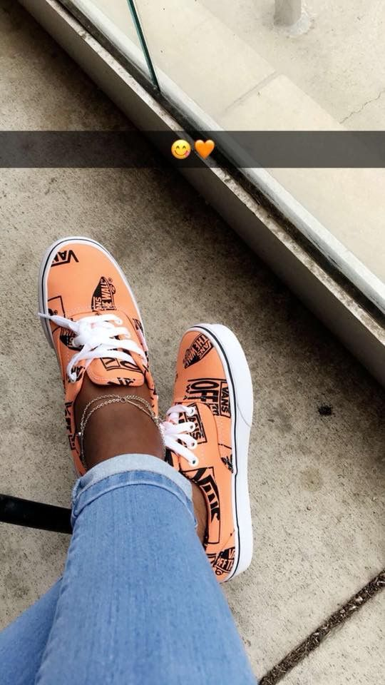 Pin by ShaNyla Cooke on shoes . | Shoe wardrobe, Shoe boots
