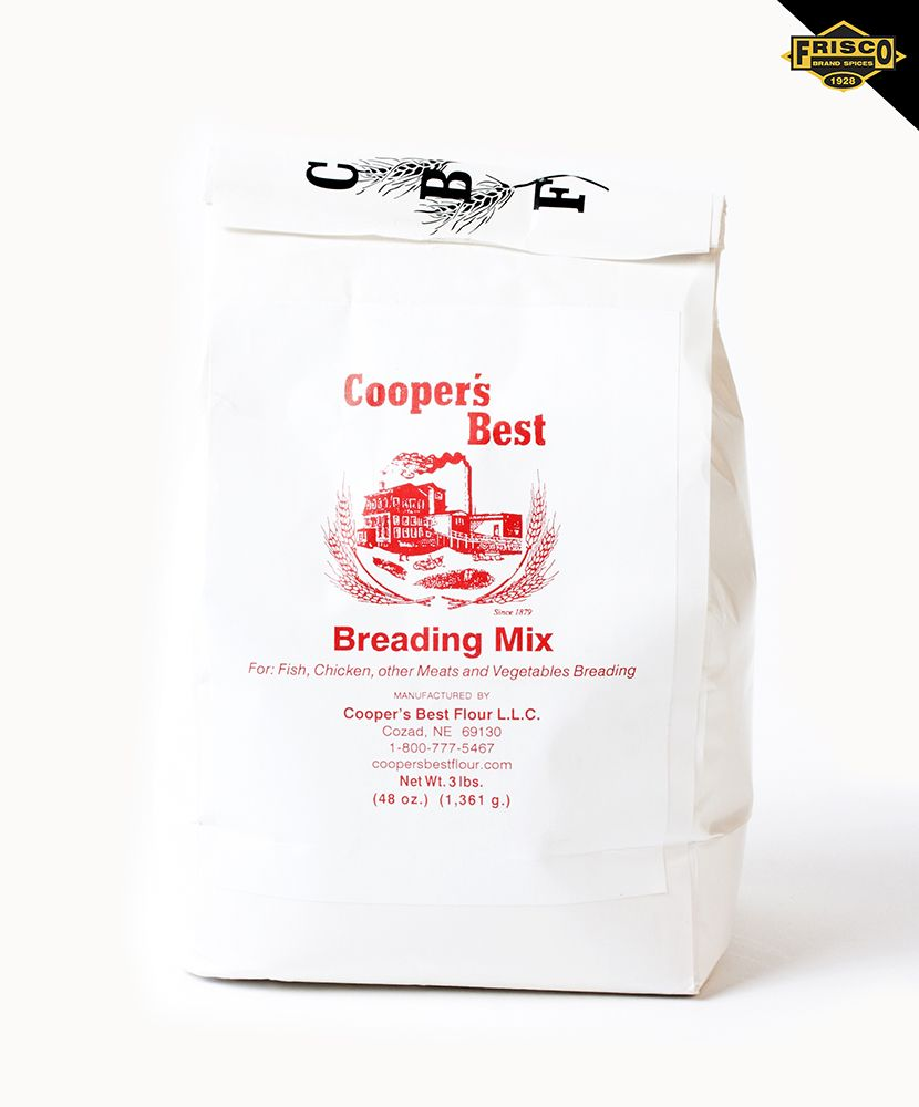 BISCUIT MIX LB Breading and Flour Mix Pinterest Biscuit mix