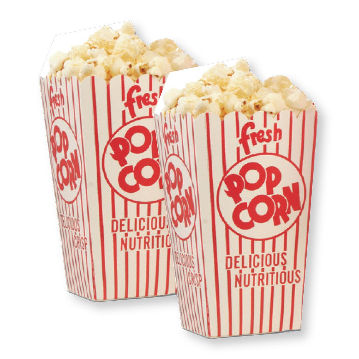 ppb501-party-partners-madison-park-group-old-time-popcorn-boxes ...