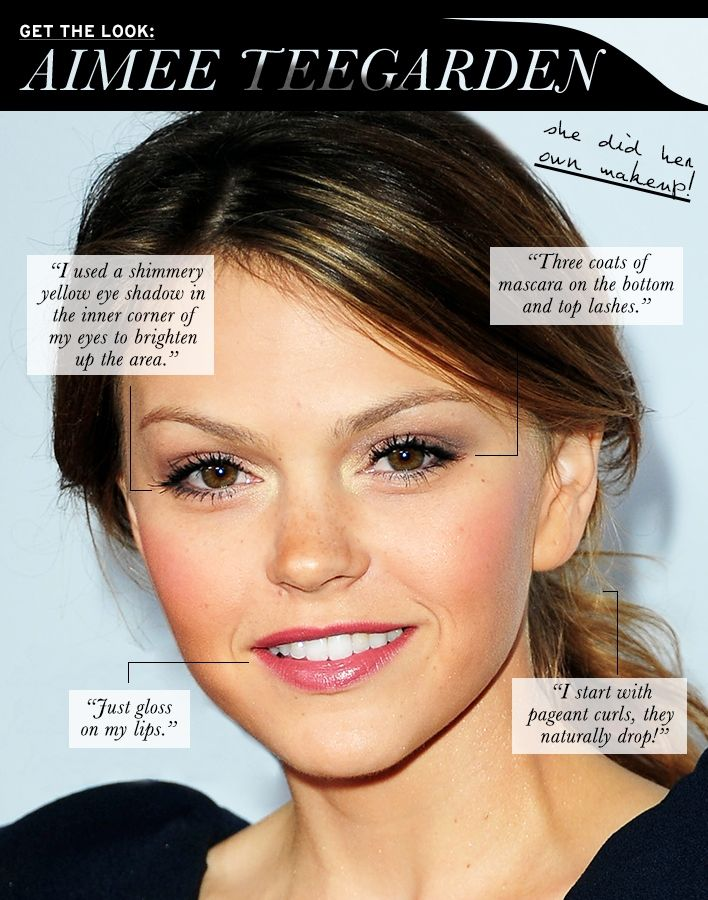 aimee teegardenaimee teegarden rings, aimee teegarden photo, aimee teegarden wdw, aimee teegarden husband, aimee teegarden instagram, aimee teegarden and nina dobrev, aimee teegarden getty images, aimee teegarden, aimee teegarden boyfriend, aimee teegarden 2015, aimee teegarden imdb, aimee teegarden the selection, aimee teegarden movies, aimee teegarden and zach gilford, aimee teegarden twitter, aimee teegarden height, aimee teegarden and matt lanter, aimee teegarden 2013, aimee teegarden 2014, aimee teegarden fansite