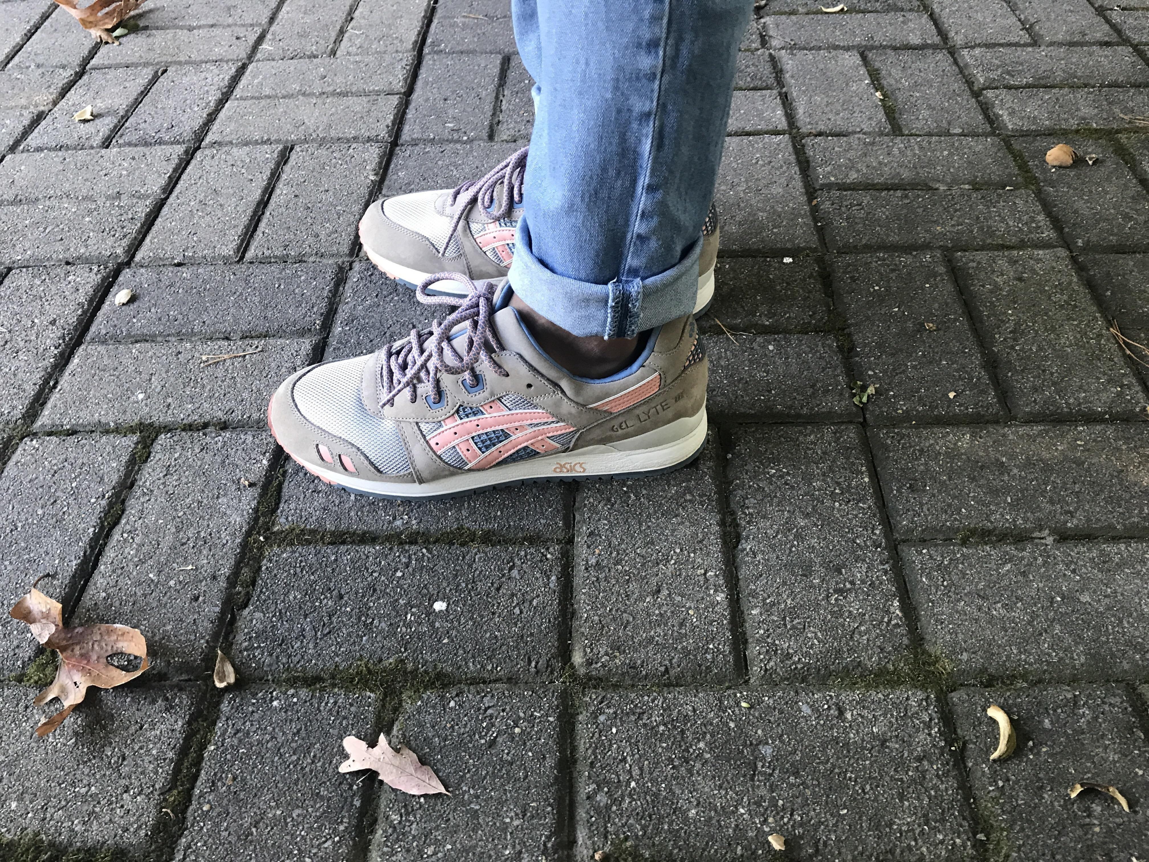 buy popular 2cd7d efed8 WDYWT Flamingo GLIII ) Zapatos Nike, Flamenco