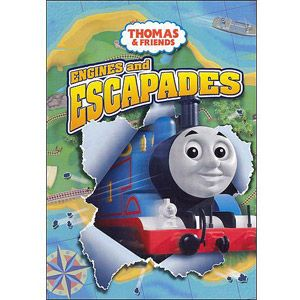 Movies Amp Tv Shows In 2019 Movies For My Kids Thomas