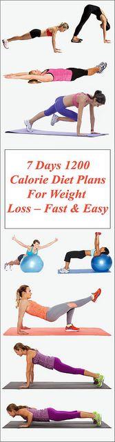Weight loss leeds image 2