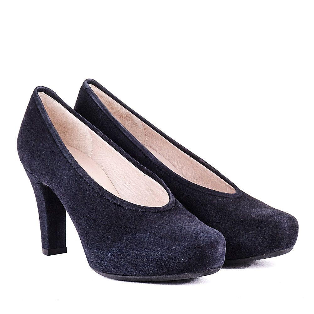 UNISA Tienda Salón zapatos de Zapatos de de mujer Online Oficial gqE4OxwZ