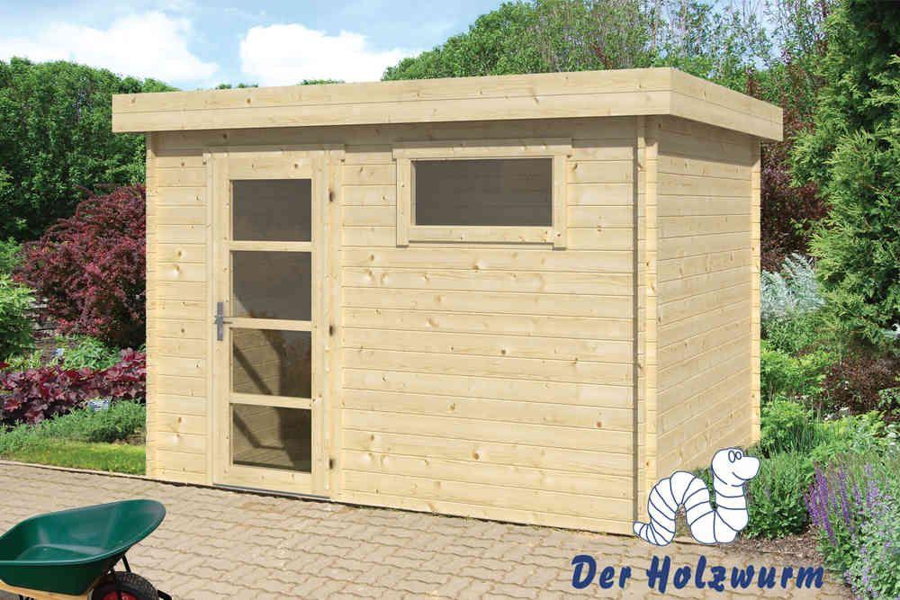 GartenhausBild von Jo auf Garten Überdachung garten, Haus