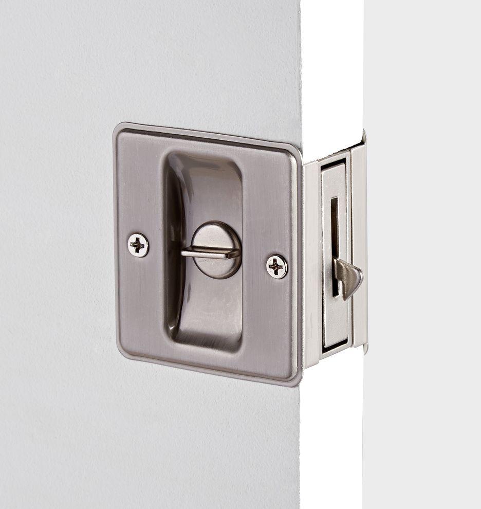 Pocket Door Pull Pocket Door Pulls Pocket Doors Door Pulls