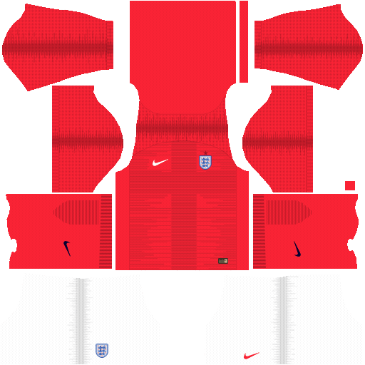 F C Barcelona Nike Kits 2019 20 For Dream League Soccer 2019 Ristechy Soccer Kits Barcelona Champions League Barcelona Soccer