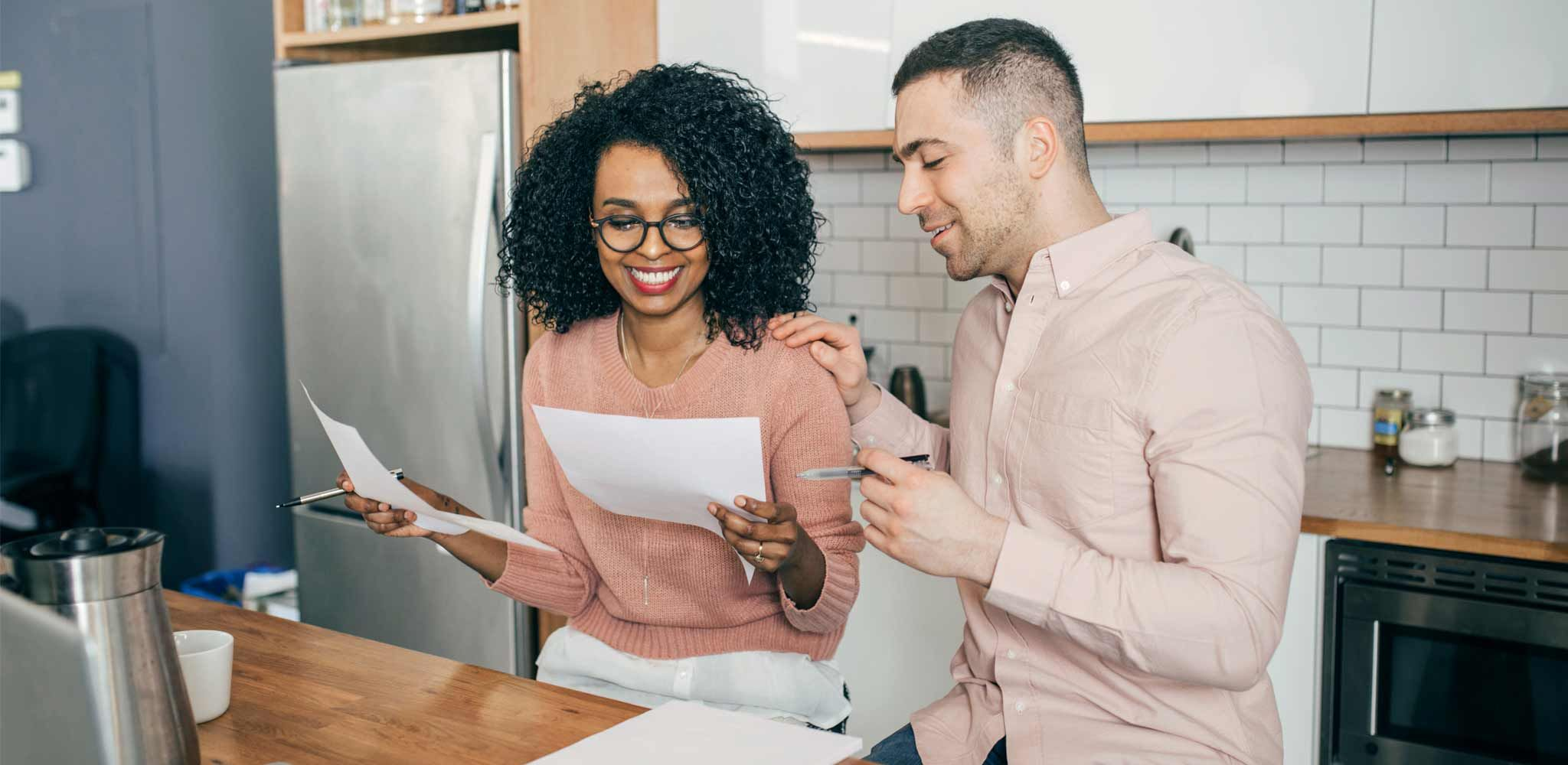 Smart Tips for Tax Preparation in 2020 Saving money