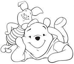 Bildergebnis Fur Winnie The Pooh Ausmalbilder Ausmalbilder Ausmalen Disney Malvorlagen