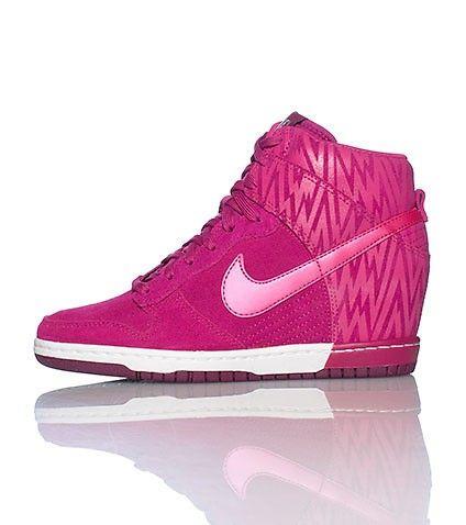 Visualizar Gárgaras reaccionar  Pin by Claryluyan on Nike Dunk Sky High | Nike running shoes women, Sporty  outfits nike, Nike shoes women
