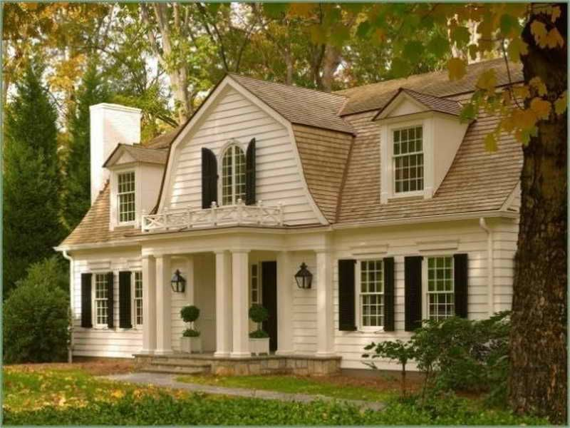 Colonial Style Homes Interior dutch colonial interior decorating | the appealing picture above