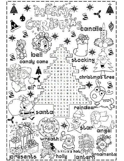 christmas printable worksheets free sadieandmitzi printable