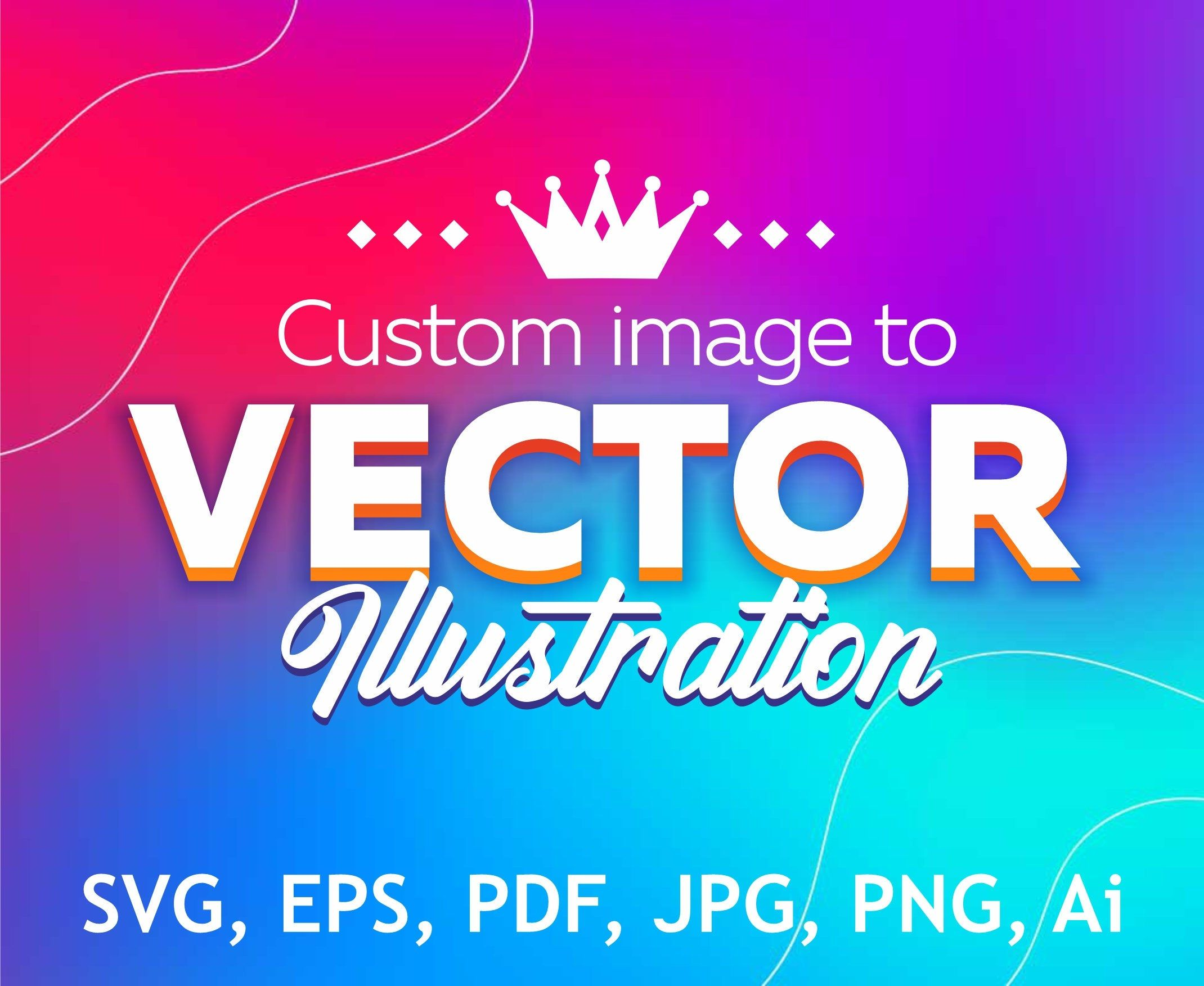 Pin on CUSTOM VECTOR