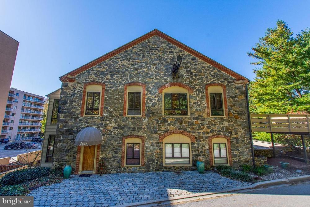 Condo For Sale Welmington Delaware Usa Sale House Condos For Sale Multi Family Homes