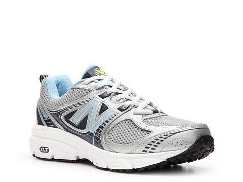New Balance 540 v2 Running Shoe - Womens | DSW