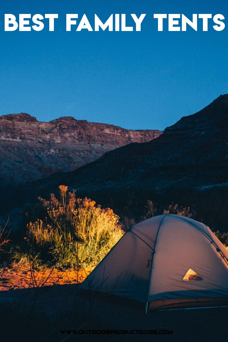 tent pop up tent tents for sale camping tents coleman tents