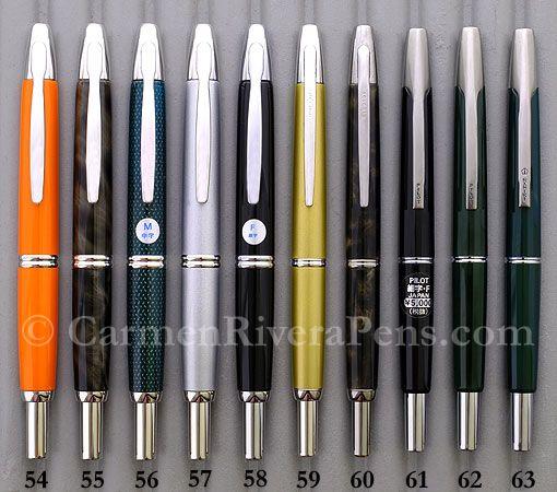 Pin On Pen