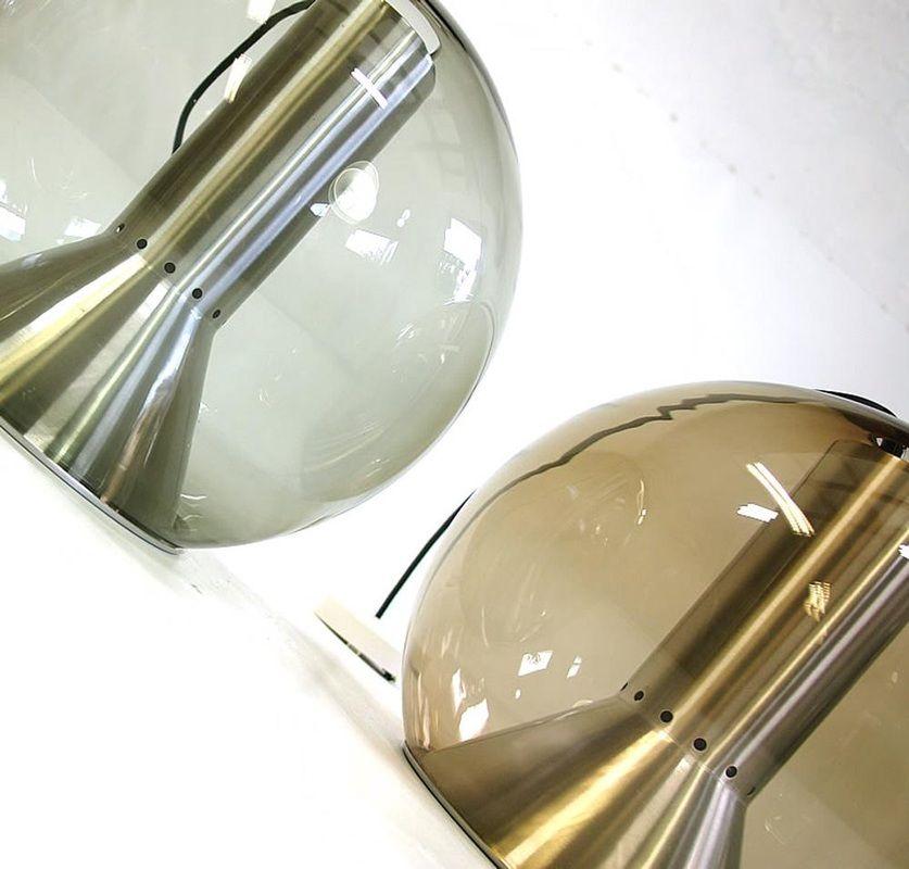 Pin Van Gokce Kalayci Op Retro Vintage Lamps