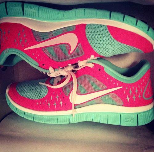 nike-shoes.bg.tf | Running shoes nike