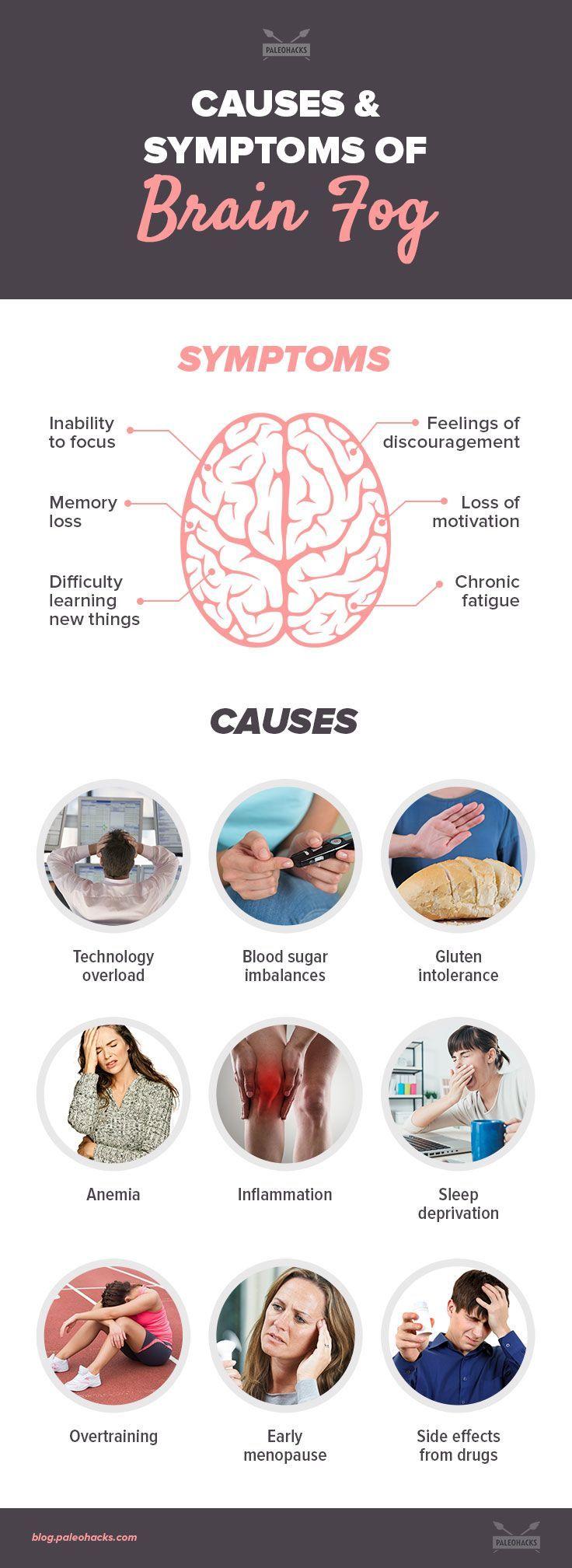 Causes-and-Symptoms-of-Brain-Fog-info.jpg