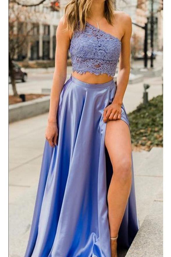 21++ Two piece dress formal ideas in 2021