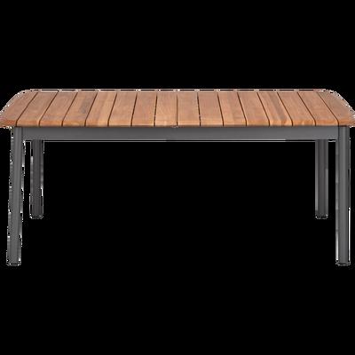 490 Ramatuelle Table De Jardin Table De Jardin Pliante Table
