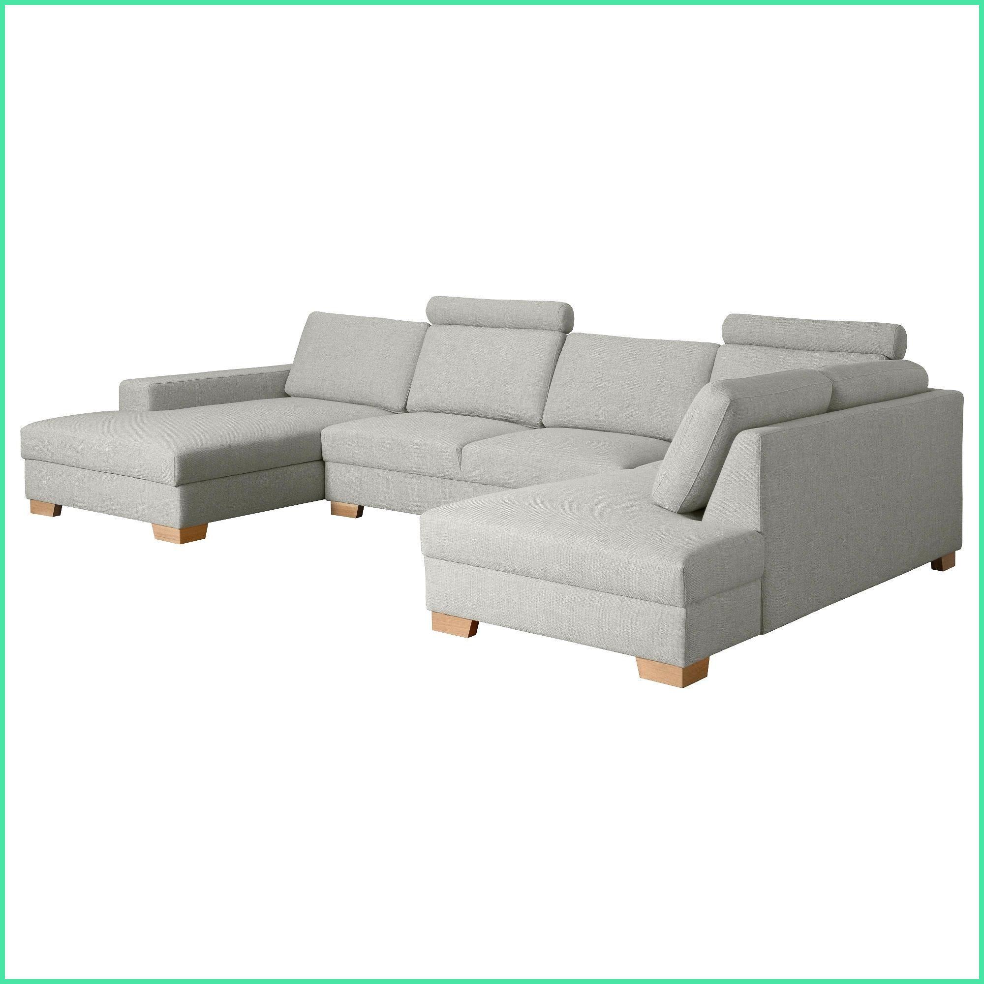 couchbezug eckcouch 1 4 l form design ikea willhaben bezug