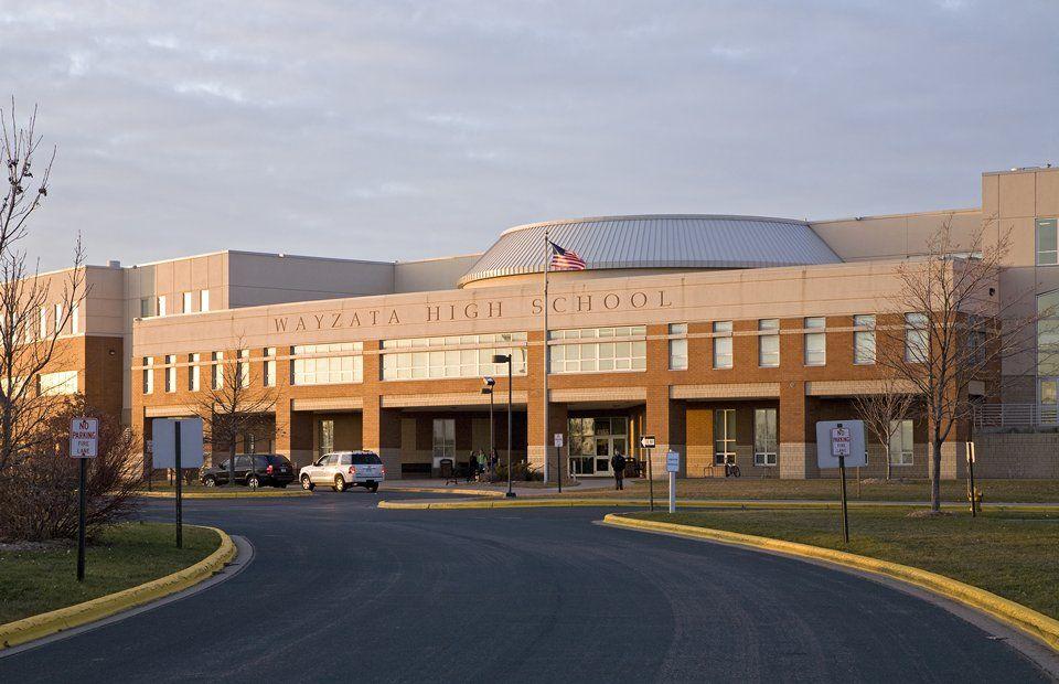 Wayzata Independent School District 284 Real Estate Listings Wayzata Public Schools Is