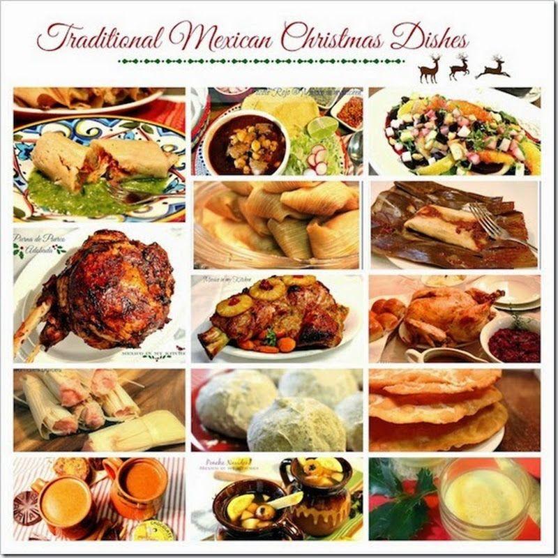 Polvorones Mexicanos Recipe Mexican Christmas Food Mexican