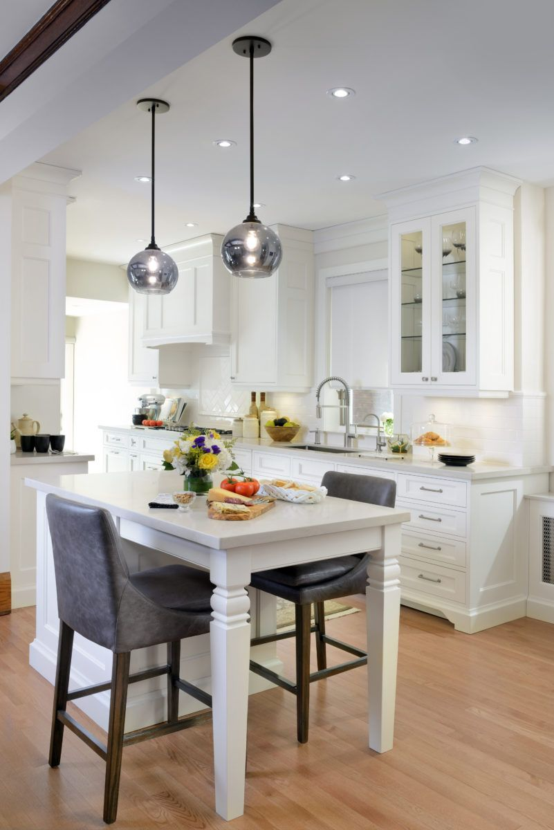 35 Brilliant How Much Does It Cost to Remodel A Kitchen in ...