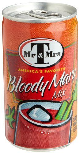 Mr & Mrs T's Bloody Mary Mix, 5.5-Ounce Cans (Pack of 24) by Mr. & Mrs. T, http://www.amazon.com/dp/B0025UOE82/ref=cm_sw_r_pi_dp_JnSiqb12SBGZ0