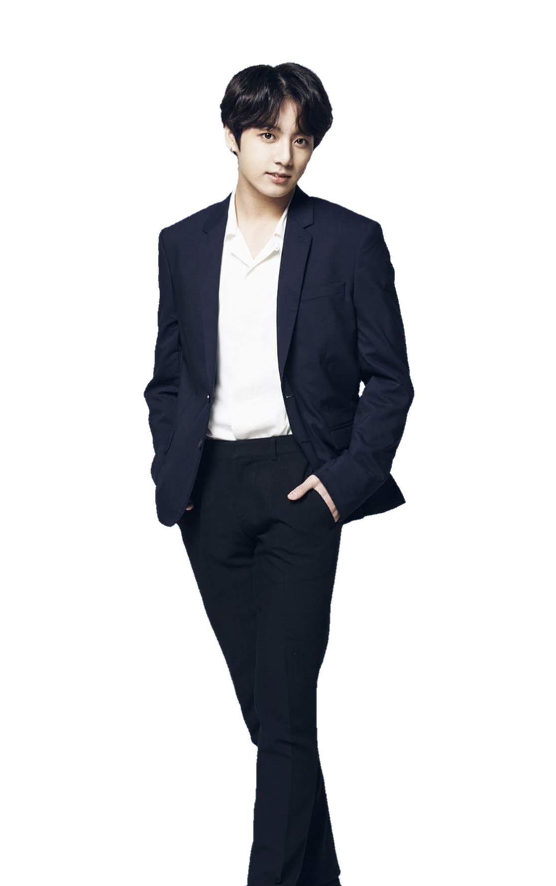 Akarlak Teged Bts Jungkook Jungkook Bts Concept Photo