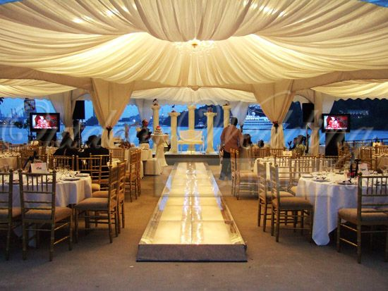 A Outdoor Setting By Nanyang Canopy Singapore Reception Deco Pinterest And Weddings