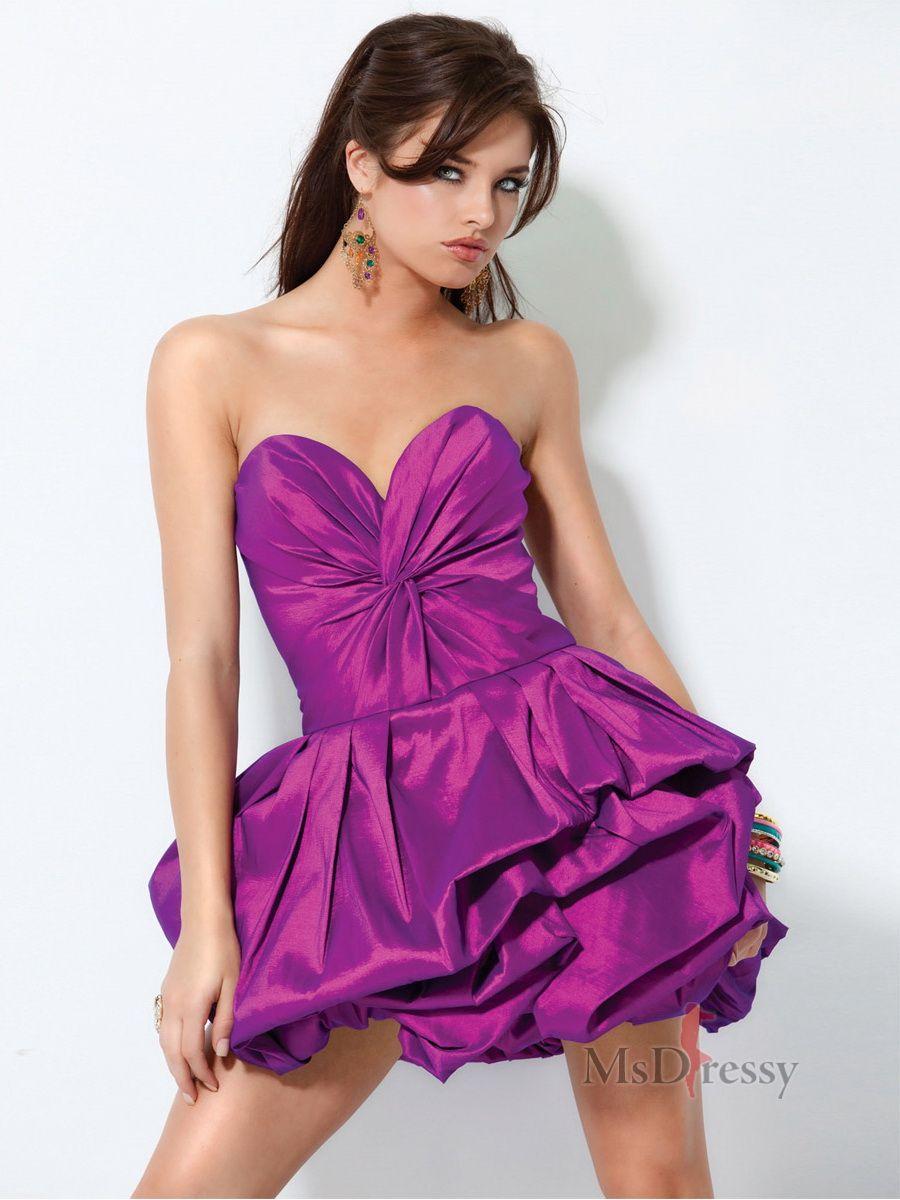 party dresses party dresses party dresses party dresses party ...