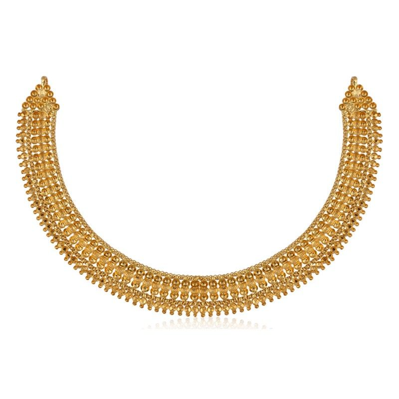14+ Online jewelry stores gold chains info