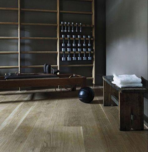 24 trendy home gym ideas garage yoga studios in 2020  gym