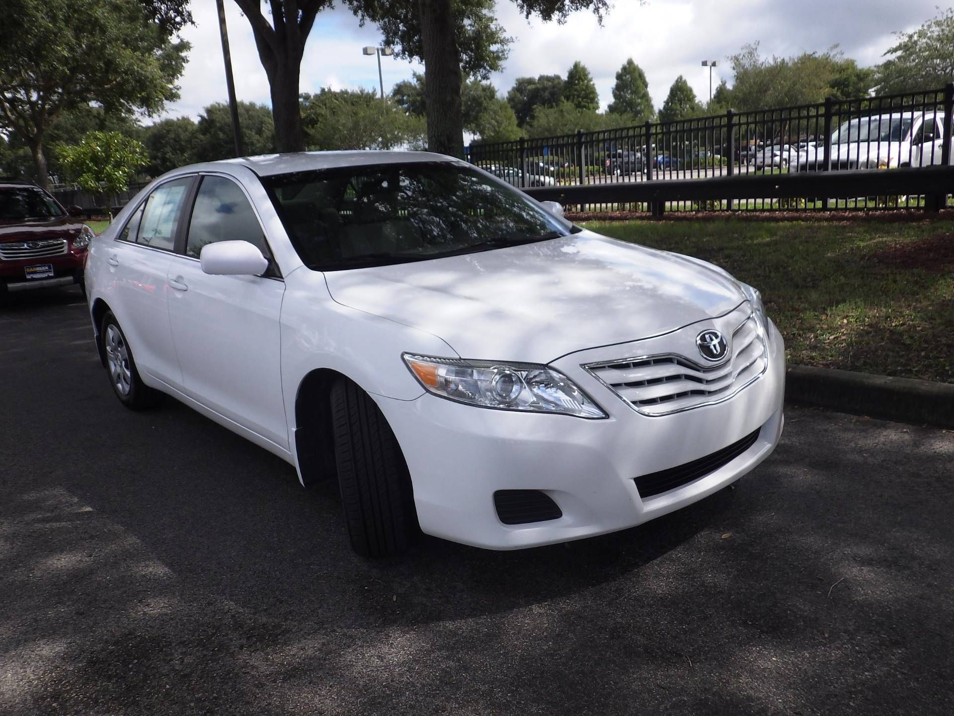 2016 toyota camry special edition redesign interiors canada camry pinterest toyota camry toyota and cars