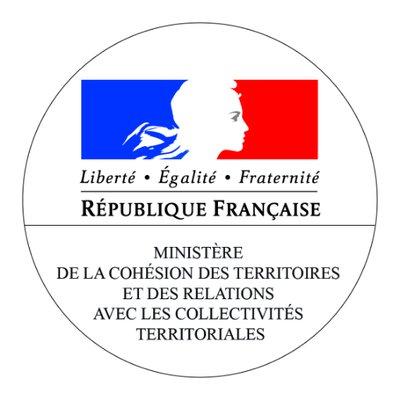 Fiscalite De La Location Meublee Ministere De La Cohesion Des Territoires Et Des Relations Avec Les Collectivites Territ Location Location Meublee Reparation