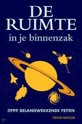 meester Henk - REIS door de RUIMTE :: meesterhenksuniversum.yurls.net
