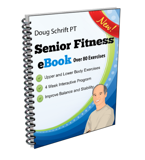 12 Best Leg Exercises For Seniors And The Elderly. Learn 12 Safe, Simple And Effective Leg Exercise. Watch our FREE exercise videos now!