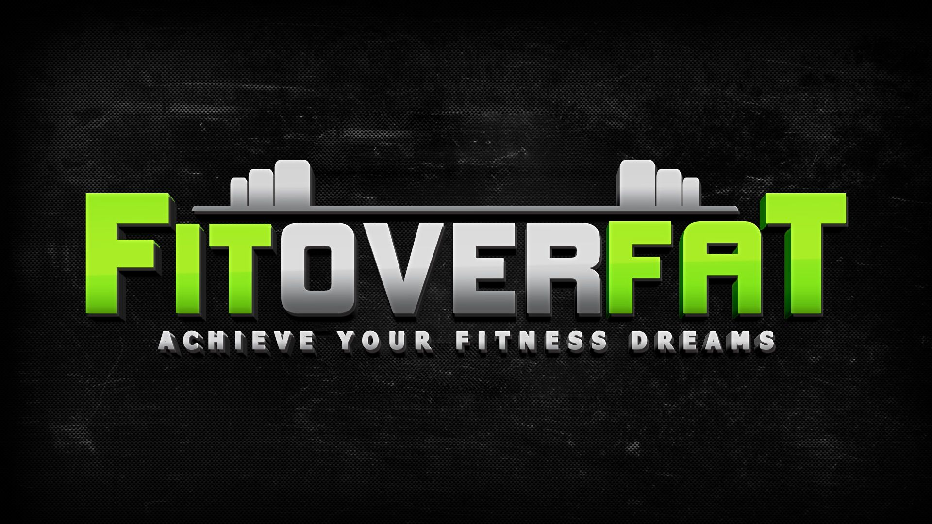 Fitness Motivational Wallpapers | ... FitOverFat by ...